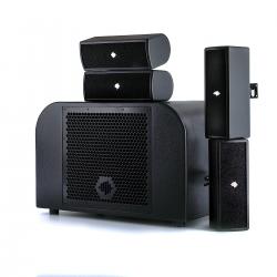 Sistem Audio Profesional - Acoustic Density HIVE 12.42L