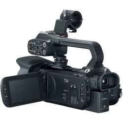 Canon XA30 Compact Professional Camcorder