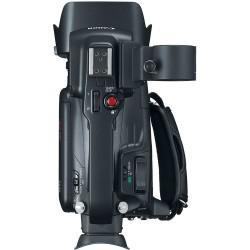 PANASONIC AJ-PX230 ( AJPX230 ) MicroP2 AVC-Ultra Camcorder