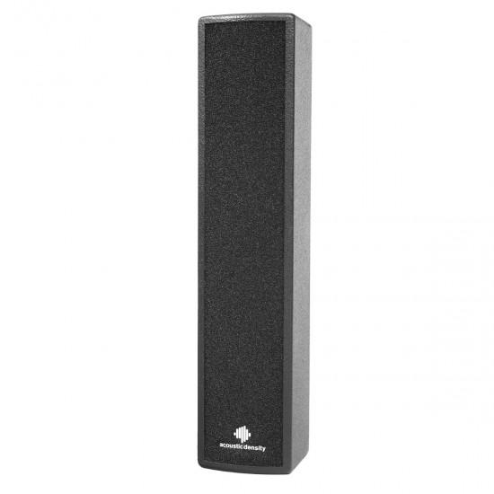 Boxa Acoustic Density P4.3L