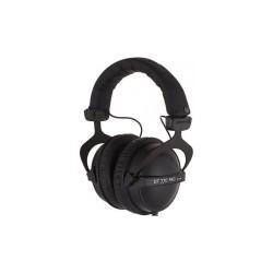 Casti audio, Beyerdynamic DT 770 Pro, negre