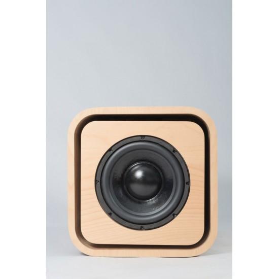 Sistem audio Estelio 5.1 V2