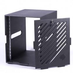 Acoustic Density Rack 14U