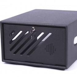 Acoustic Density Rack 6U