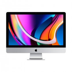 iMac 27-inch Retina 5K 6-C i5 3.1GHz (2020)