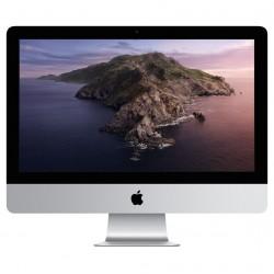 21.5-inch iMac 8GB 256GB SSD (2020)
