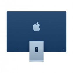 iMac 24-inch M1, 8‑core CPU, 7‑core GPU, 256GB