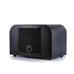 Acoustic Density B12 A