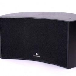 Boxa Acoustic Density C12