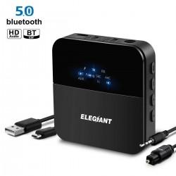 Transmițător și receptor Bluetooth