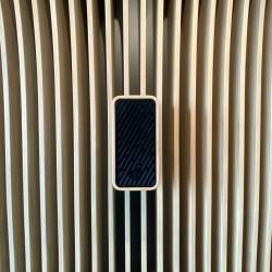 Sistem audio Estelio 5.1 V1