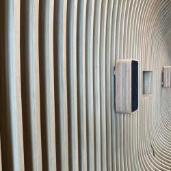 Boxă Acoustic Density Estelio H41