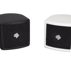 Boxa Acoustic Density P1.3