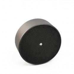Boxa Acoustic Density P4.3C