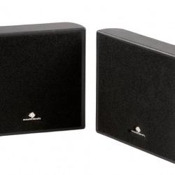 Boxa Acoustic Density P4.3S