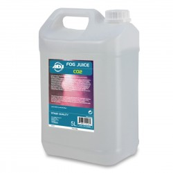 Lichid de ceata ADJ CO2
