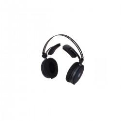 Casti audio, Audio-Technica ATH-R70x, negre