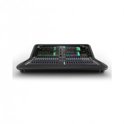 Mixer Digital Allen&Heath Avantis