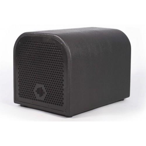 Boxa Acoustic Density B10H