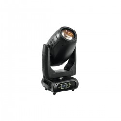 FUTURELIGHT PLB-280 Moving Head Spot/Beam