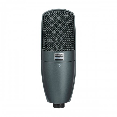 Microfon Studio Shure Beta 27