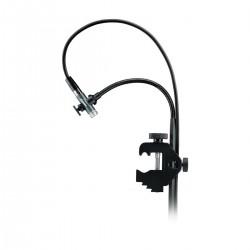 Microfon Instrument Shure Beta 98 AD/C