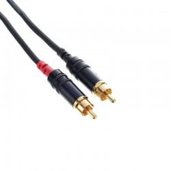 Cablu Cordial CFY3WCC