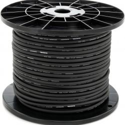 Cablu boxă CORDIAL CLS215
