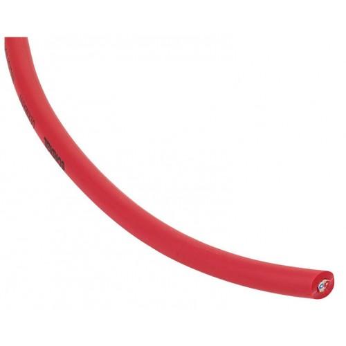 CORDIAL CMK 222 RED