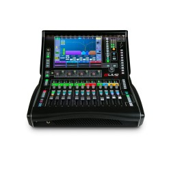 Digital Mixer Allen&Heath dLive C1500