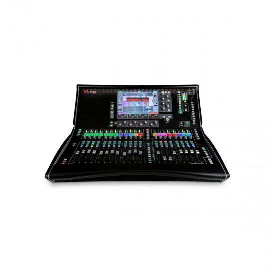 Mixer Digital Allen&Heath dLive C2500