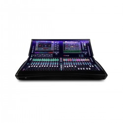 Mixer Digital Allen&Heath dLive C3500