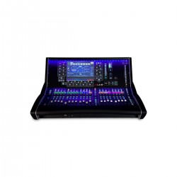 Mixer Digital Allen&Heath dLive S3000