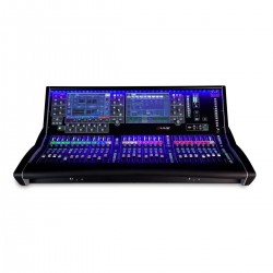 Mixer Digital Allen&Heath dLive S5000