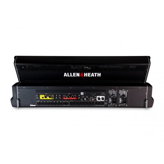 Mixer Digital Allen&Heath dLive S5000