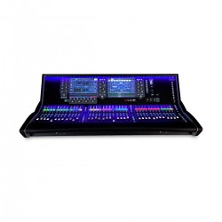 Mixer Digital Allen&Heath dLive S7000