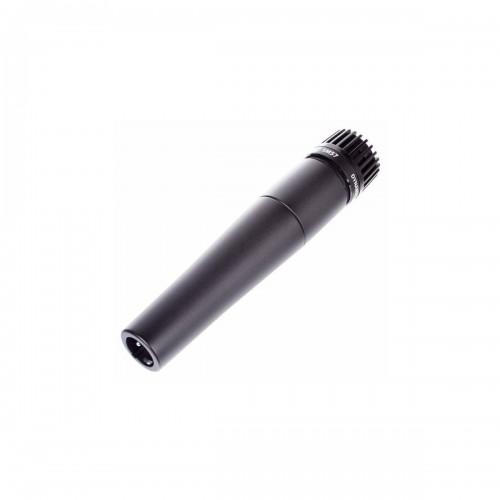 Set 4 Microfoane Tobe Shure DMK57-52