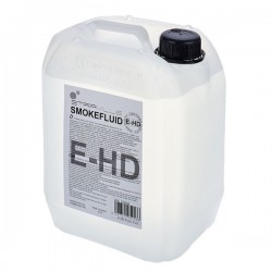 Lichid de fum STAIRVILLE E-HD