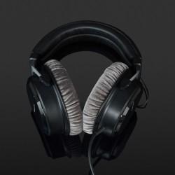 Căști audio Superlux HD660PRO