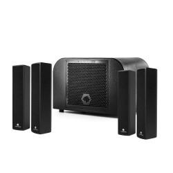 Sistem Audio Profesional - Acoustic Density HIVE 12.44L
