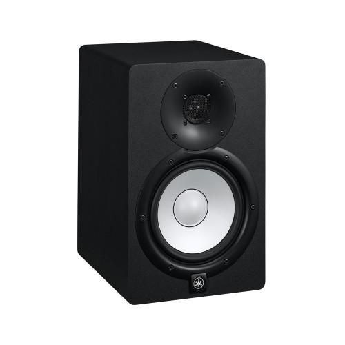 Monitor activ de studio Yamaha HS7  BK