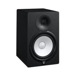 Monitor activ de studio  Yamaha HS8 BK