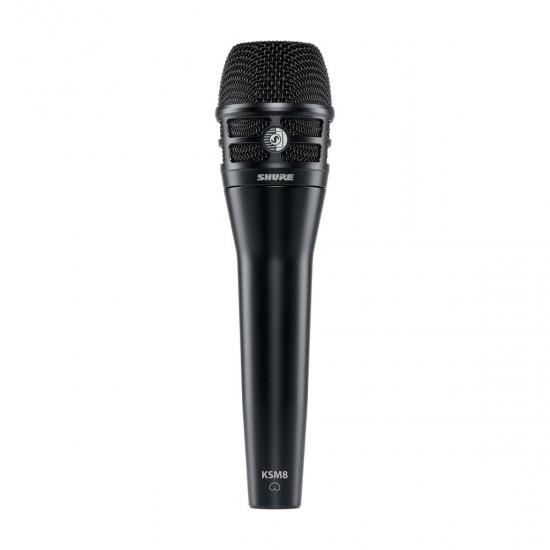 Microfon Vocal Shure KSM 8