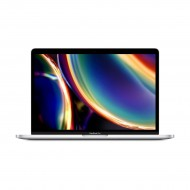"""MacBook Pro 13"""" Touch Bar i5 2.0GHz 512GB SSD (2020)"""