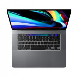 "MacBook Pro 16"" Touch Bar, 1TB"