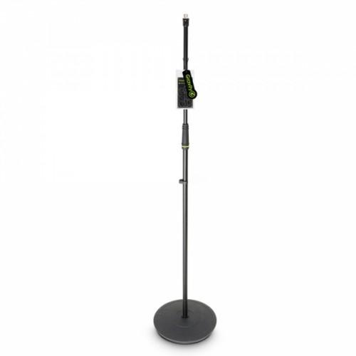 Stativ pentru microfon Gravity MS 23