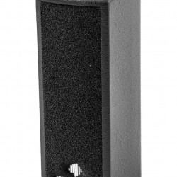 Boxa Acoustic Density P2.3L