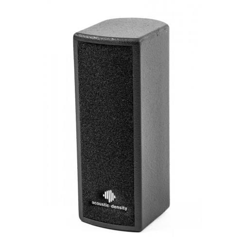 Boxa Acoustic Density P2.3F