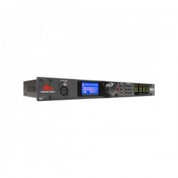 Procesor PA DBX Driverack PA2