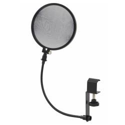 Filtru microfon LD Systems, D914-Pop Killer